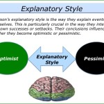 It's All About the Explanation...A Story That Illustrates...