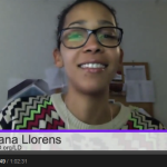 Where Do You Find Great Stories? - ASTD Google Hangout hosted by Juana Llorens